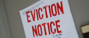 Evictions Legal Document Services